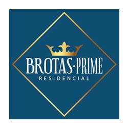 Brotas Prime Residencial