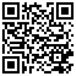 residencialbrotasprime.com.br_home_qrcode